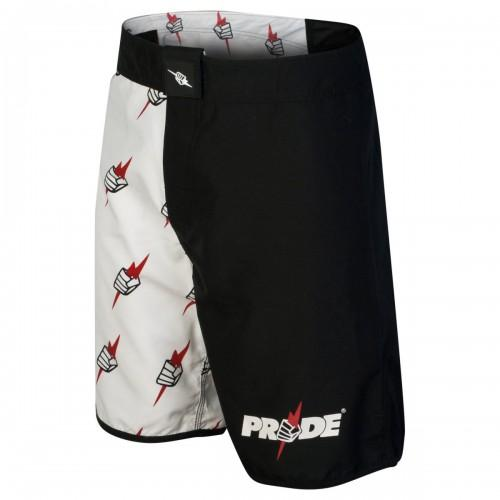 Pride Fighting Championships PRIDE FC Fight Shorts
